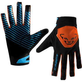 Dynafit Radical Softshell Gloves general